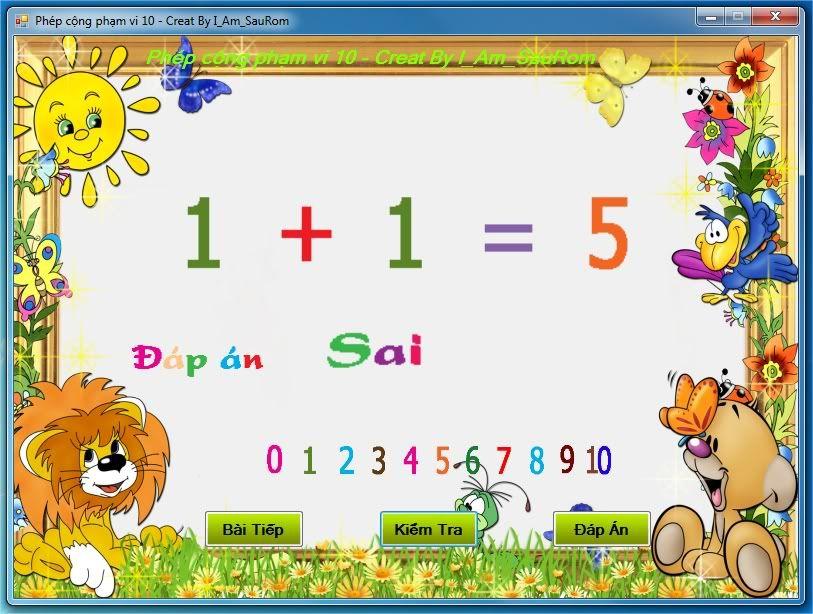 Project Phần mềm dạy toán cho Lớp 1 Phpcngphmvi10-CreatByI_Am_SauRom