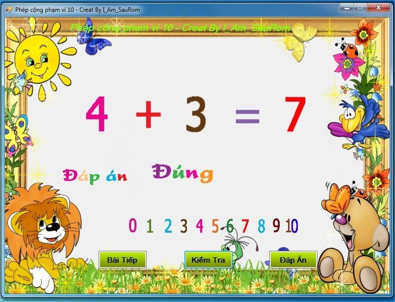 Project Phần mềm dạy toán cho Lớp 1 Phpcngphmvi10-CreatByI_Am_SauRom_2