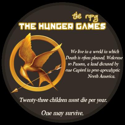 The Hunger Games Brassad2