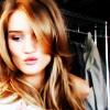 Most Beautiful People In My World - Emma Watson 091