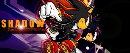 Official GFX & Art Help and Rating Thread - Page 2 Shadow