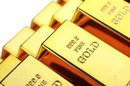 Tin tức thị trường vàng hàng ngày cùng Exness - Page 2 21_zpsifmgorfz