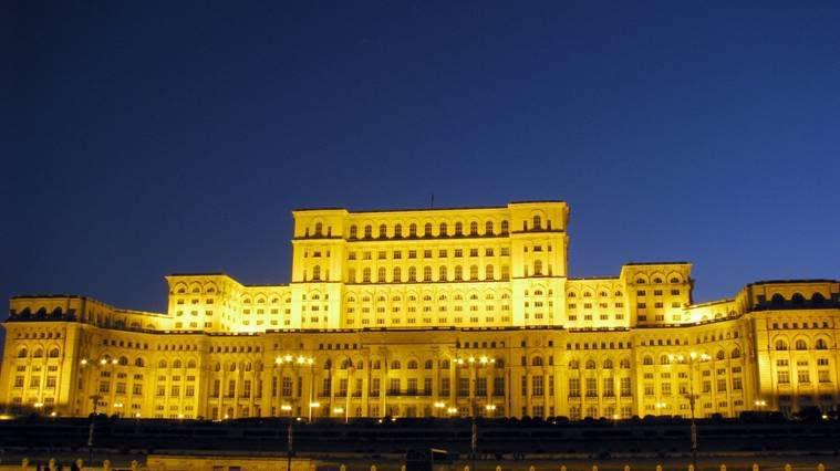 Show your city Parlament-bucuresti1