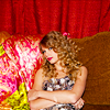 En Yeni Taylor Fan Club - Taylor Swift 7a5c52bc
