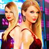 En Yeni Taylor Fan Club - Taylor Swift E8bafdad