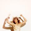 En Yeni Taylor Fan Club - Taylor Swift F38ad3dd