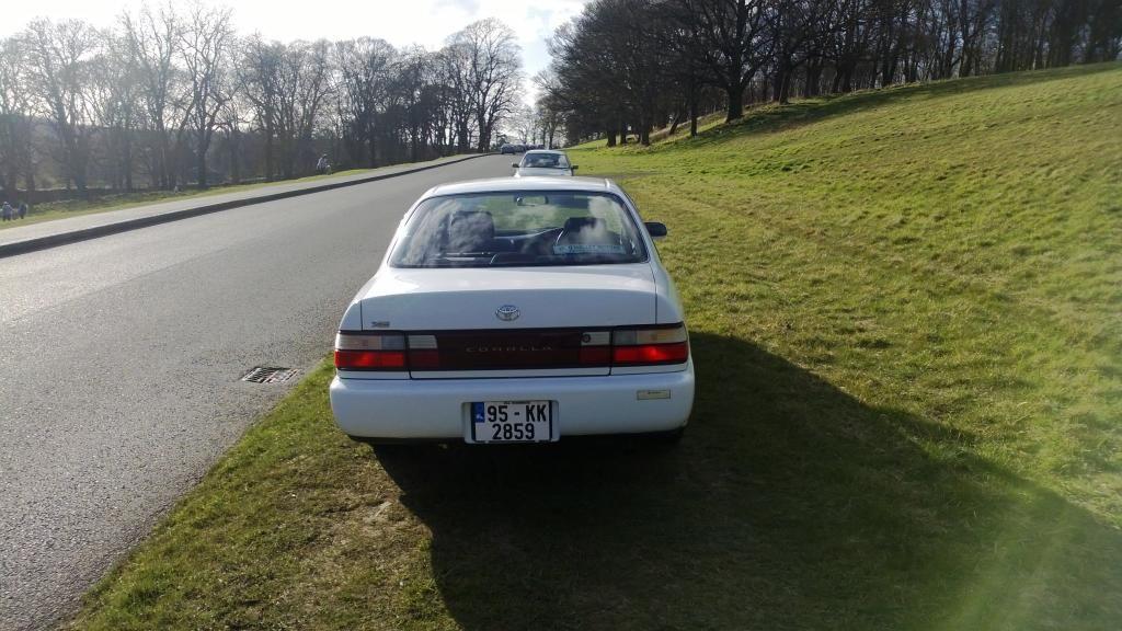 My Jap AE100 Corolla Saloon WP_20130416_011_zps6e956960