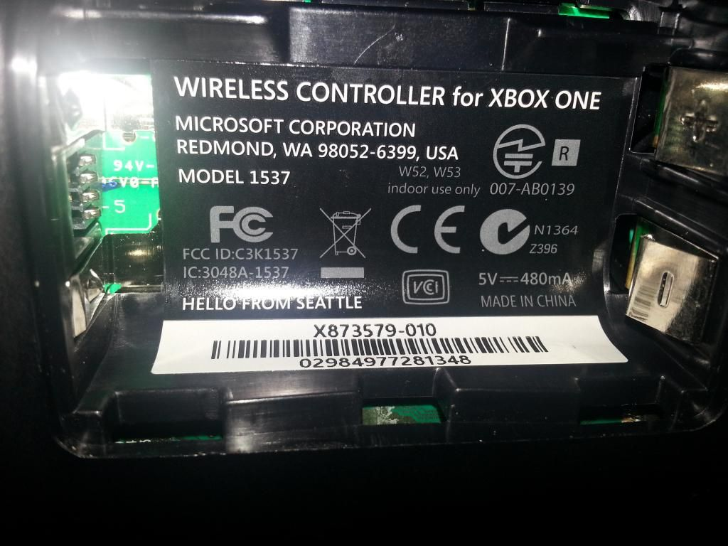 [Review] Xbox one wireless controller for PC- Người thừa kế 20140630_175533_zps6d2fc645