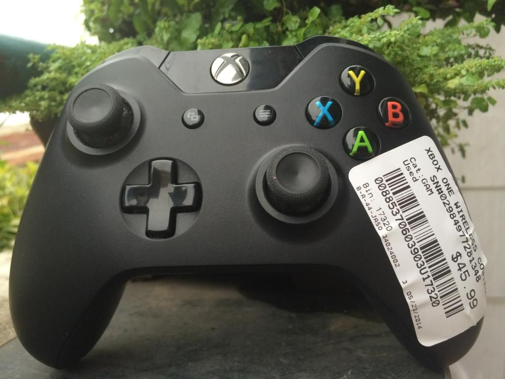 [Review] Xbox one wireless controller for PC- Người thừa kế IMG_0194_zps13f098d1