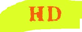Hime-chan no Ribbon HD-