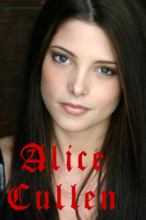 Alicen and Liliana's Home  - Page 4 Ashley-greene3
