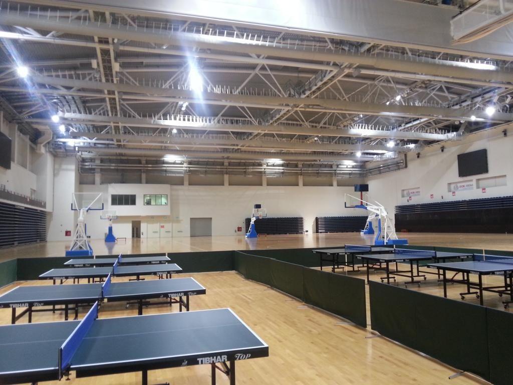 New TT place at Sports Hub 20140825_192119_zps221e1989