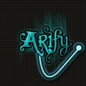 arifydude