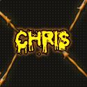 free avatars ftw? Chris
