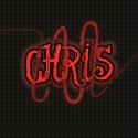 free avatars ftw? Chris1-1
