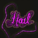 free avatars ftw? Hail-1