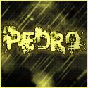 free avatars ftw? Pedro