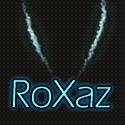 free avatars ftw? Roxaz