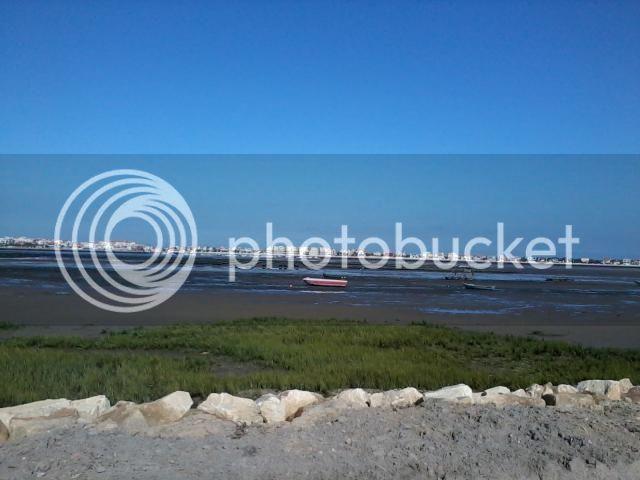 [FOTO REPORT] De Aveiro a Soure - 23JUL2013 2013-07-23094908_zps19a54956