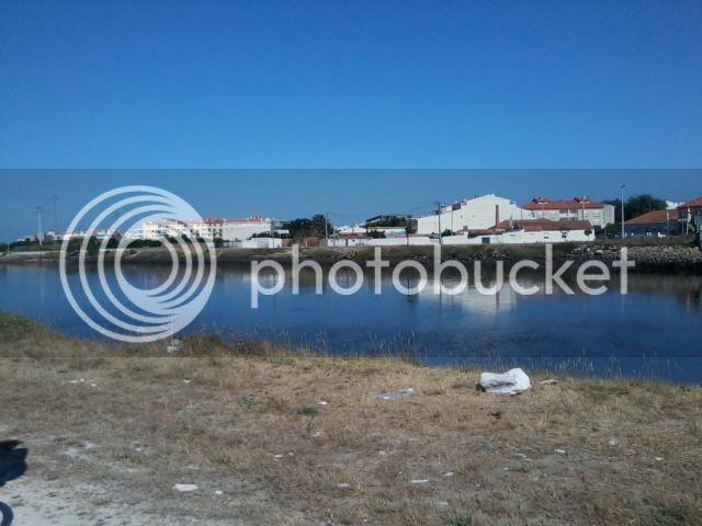 [FOTO REPORT] De Aveiro a Soure - 23JUL2013 2013-07-23101908_zps49ef79e3
