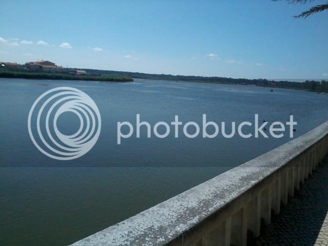 [FOTO REPORT] De Aveiro a Soure - 23JUL2013 2013-07-23112558_zps02113a84