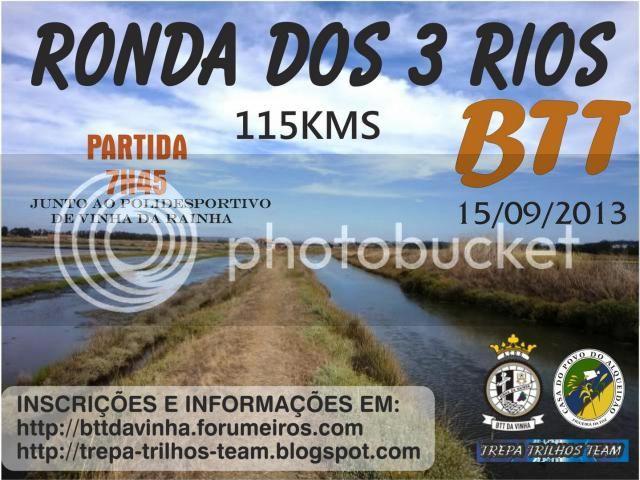 Ronda dos 3 Rios - Edição 2013 - 15SETEMBRO2013 CARTAZ-RONDADOS3RIOS2013_zps3baf3e65