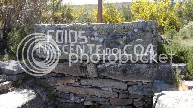 [FOTO REPORT] - Rota do Coa e da Linha do Sabor - 01 a 05JUNHO2014 DSC01310_zpsc01bd36f