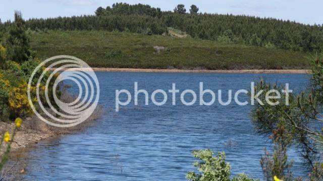 [FOTO REPORT] - Rota do Coa e da Linha do Sabor - 01 a 05JUNHO2014 DSC01371_zpsc42c1635