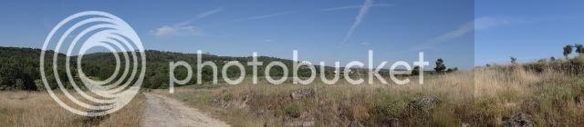 [FOTO REPORT] - Rota do Coa e da Linha do Sabor - 01 a 05JUNHO2014 DSC01465_zps403b7379