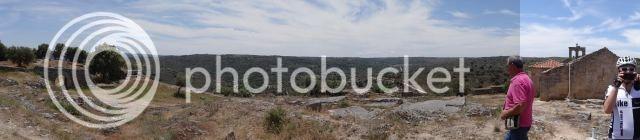 [FOTO REPORT] - Rota do Coa e da Linha do Sabor - 01 a 05JUNHO2014 DSC01566_zps3814a909