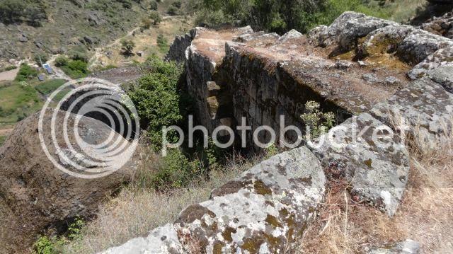 [FOTO REPORT] - Rota do Coa e da Linha do Sabor - 01 a 05JUNHO2014 DSC01569_zpsade86343