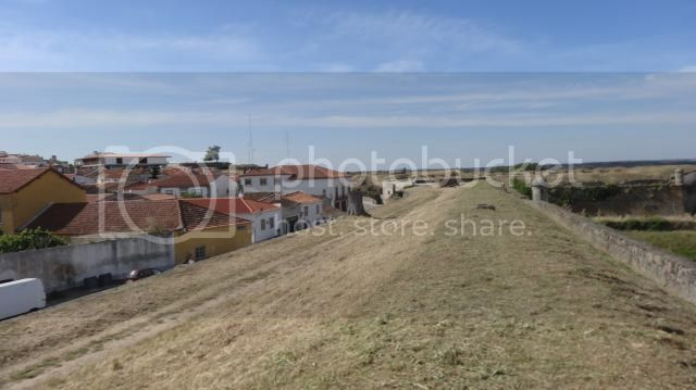 [FOTO REPORT] - Rota do Coa e da Linha do Sabor - 01 a 05JUNHO2014 DSC01632_zps943840d8