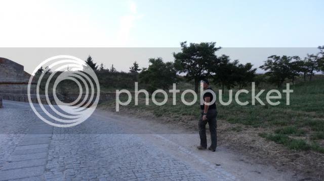 [FOTO REPORT] - Rota do Coa e da Linha do Sabor - 01 a 05JUNHO2014 DSC01680_zpsca0eb9eb