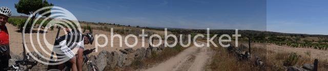 [FOTO REPORT] - Rota do Coa e da Linha do Sabor - 01 a 05JUNHO2014 DSC01764_zpsd6618535