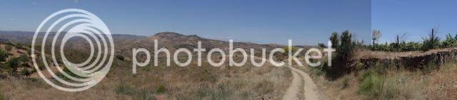 [FOTO REPORT] - Rota do Coa e da Linha do Sabor - 01 a 05JUNHO2014 DSC01797_zpsb59bc465