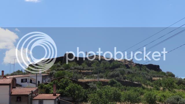 [FOTO REPORT] - Rota do Coa e da Linha do Sabor - 01 a 05JUNHO2014 DSC01807_zpsa1f55fda