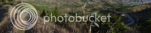 [FOTO REPORT] - Rota do Coa e da Linha do Sabor - 01 a 05JUNHO2014 DSC01887_zps440a4bb2