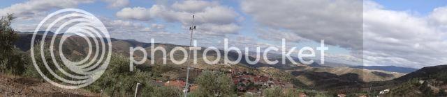 [FOTO REPORT] - Rota do Coa e da Linha do Sabor - 01 a 05JUNHO2014 DSC01901_zpsd334fb3e