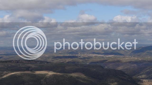 [FOTO REPORT] - Rota do Coa e da Linha do Sabor - 01 a 05JUNHO2014 DSC01916_zpsd9617eb8