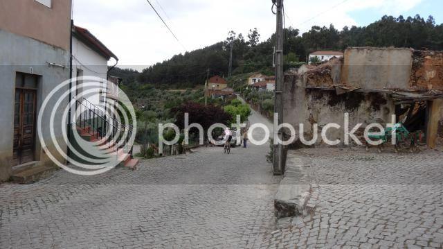 [FOTO REPORT] - Rota do Coa e da Linha do Sabor - 01 a 05JUNHO2014 DSC01949_zps81776be7
