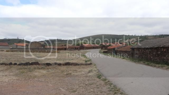 [FOTO REPORT] - Rota do Coa e da Linha do Sabor - 01 a 05JUNHO2014 DSC01951_zpsc14deee7