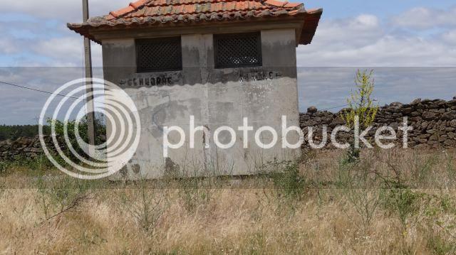 [FOTO REPORT] - Rota do Coa e da Linha do Sabor - 01 a 05JUNHO2014 DSC02034_zpsa8cb26f9