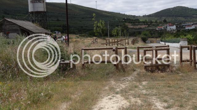 [FOTO REPORT] - Rota do Coa e da Linha do Sabor - 01 a 05JUNHO2014 DSC02038_zps545e65e6