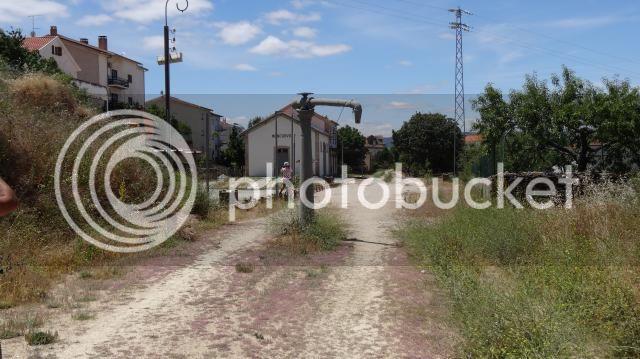 [FOTO REPORT] - Rota do Coa e da Linha do Sabor - 01 a 05JUNHO2014 DSC02091_zpsc25ec1f1