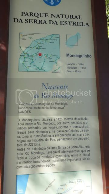 "FOTO REPORT - ""Descida"" do Mondego 03 a 05/06/2010 DSC00607"