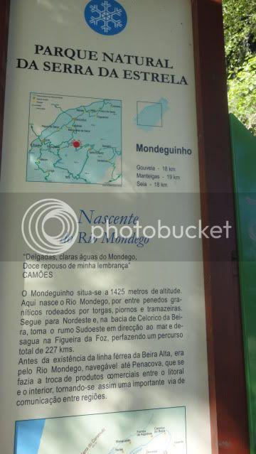 "FOTO REPORT - ""Descida"" do Mondego 03 a 05/06/2010 DSC00608"