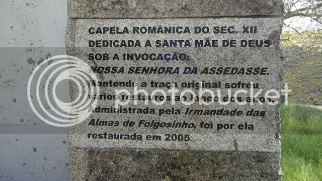 "FOTO REPORT - ""Descida"" do Mondego 03 a 05/06/2010 DSC00627"