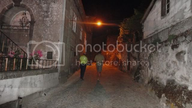 "FOTO REPORT - ""Descida"" do Mondego 03 a 05/06/2010 DSC00670"