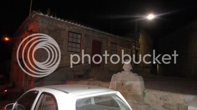 "FOTO REPORT - ""Descida"" do Mondego 03 a 05/06/2010 DSC00682"