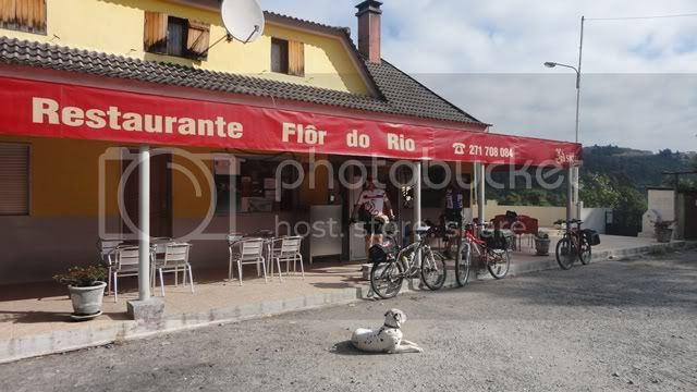 "FOTO REPORT - ""Descida"" do Mondego 03 a 05/06/2010 DSC00693"
